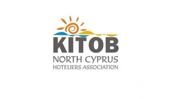 Kıbrıs Türk Otelciler Birliği 7 günlük karantina sürecine karşı