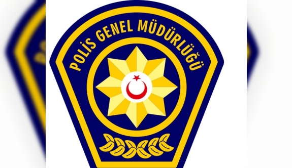 Polisiye Olaylar… Türkmenistan Uyruklu 42 Yaşındaki Jorayev  Hayatına Son Verdi