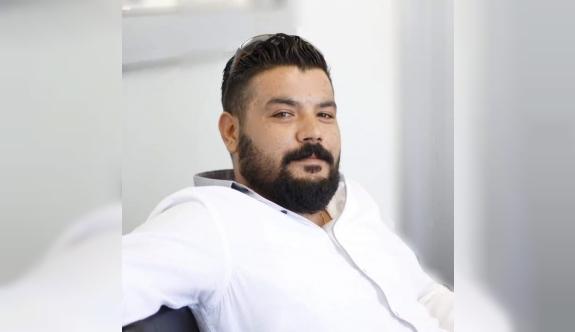 Gazimağusa Belediyesi Bağımsız Meclis Üyesi Mehmet Ali Doğan açıklama yaptı