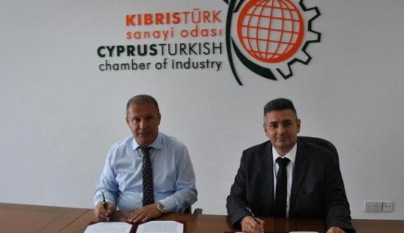 KTSO ve KMO Arasında İşbirliği Protokolü İmzalandı