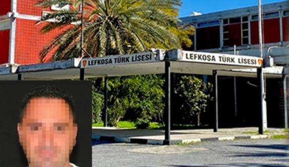 LTL'deki skandalla ilgili soruşturma sonuçlandı