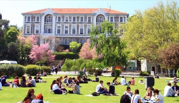 Türkiye'de üniversiteler ne zaman açılacak?