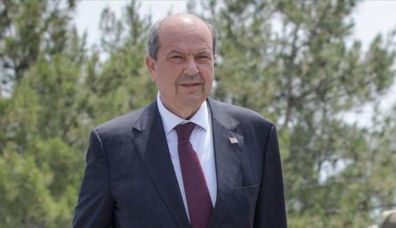 Başbakan Tatar, Acil Durum Hastanesi inşasıyla ilgili açıklama yaptı