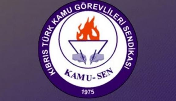 Kamu-Sen: Mahkeme çalışanlarının ek mesai sorunu uzlaşıyla sonuçlandı