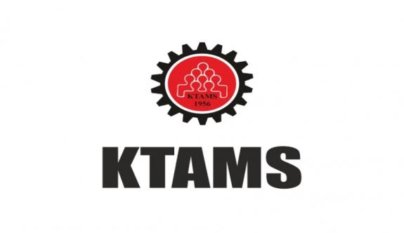 KTAMS, geçici işçi istihdamlarının iptali için Mahkeme'ye başvuruyor