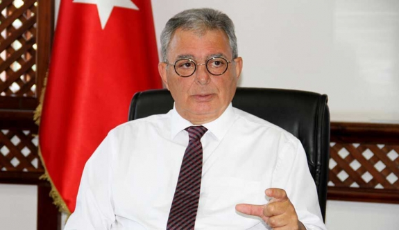 Turizm ve Çevre Bakanı Kutlu Evren, 'Dünya Turizm Günü'nü kutladı