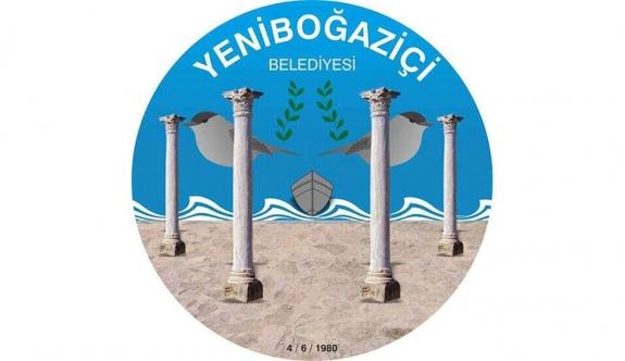 """Yeniboğaziçi Belediyesi, Salamis kamp alanı sakinlerini uyardı: """"Tesisten ayrılın"""""""