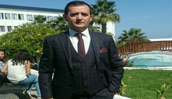 """""""Azerbaycan İçin Birlikteyiz""""- Karabağa'a Destek  Miting Gerçekleştirilecek"""