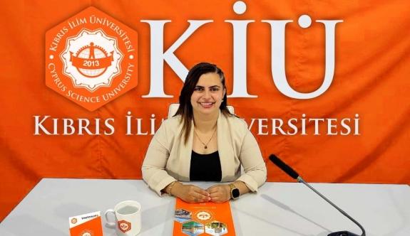 Doç.Dr. Rukiye Kilili Yazdı: KKTC'de Covıd-19 Salgını Sonrası Turizm Sektörü