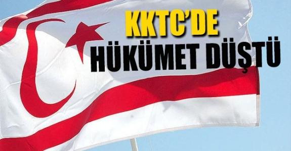 Halkın Partisi hükümetten çekilme kararı aldı!