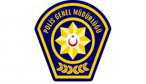 Lefkoşa'da uyuşturucudan 1 kişi daha tutuklandı