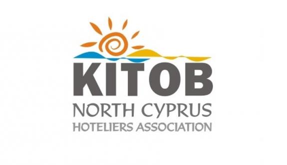 Otelciler Birliği:Kıbrıs Türk toplumu her zamanki gibi sağduyu ile iradesini sandığa yansıtacaktır