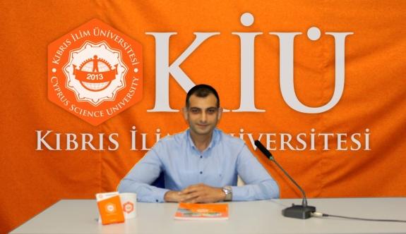Yrd.Doç.Dr. Mehmet Necati Cizrelioğulları Yazdı: Turist Rehberliği Hizmetine Katkı İçin Yapılması Gerekenler