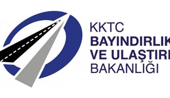 Bayındırlık ve Ulaştırma Bakanlığı ehliyet sınavları ve yenilemelerin yapılamayacağını açıkladı