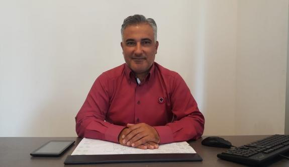 Kıbrıs İlim Üniversitesi Öğr. Gör. Tugay Yazgan depremi yaşayan bireylerde ortaya çıkabilecek ruhsal sorunları ve çözüm önerilerini şöyle sıraladı.