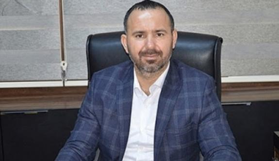 KTAMS: Tatar seçildikten sonra 16 kişi istihdam etti