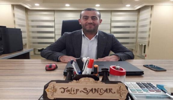 Milli İradeye Saygı Platformu Genel Başkanı Talip Sancar, hükümetin haftalardır kurulamamasına isyan etti:
