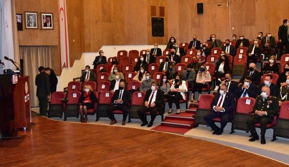 Tatar: Toplumun geçmiş ve geleceğinde öğretmenlerin katkısı önemli