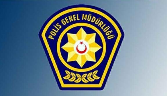 Uyuşturucu olayı ile ilgili yakalanan 7 kişinin tutuklulukları 7'şer gün daha uzatıldı
