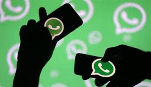 WhatsApp'a 'tatil modu' özelliği geldi