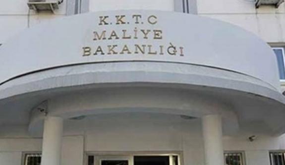 Maliye Bakanlığı: 20 Dönümlük arazi, Kıbrıs Türk Qatar Uluslararası İşbirliği ve Toplumsal Gelişim Merkezi'ne kiralanmadı