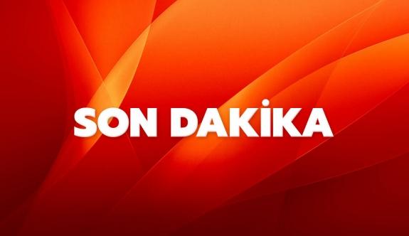 Cenk Tosun, Beşiktaş'ta!
