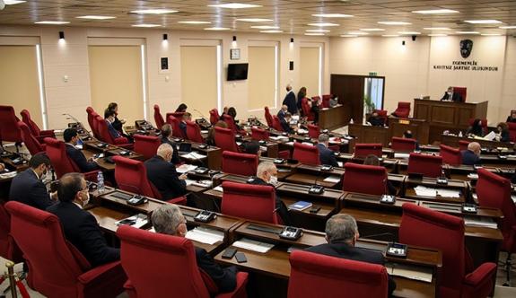 Cumhuriyet Meclisi'nde bugün aşı ve Covid 19 tedbirleri konuşuldu