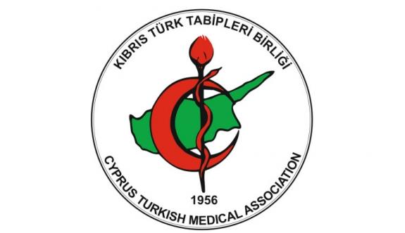 Kıbrıs Türk Tabipleri Odası: Bulaşıcı Hastalıklar Üst Komitesi kararlarının uygulanması halk sağlığı için gerekli