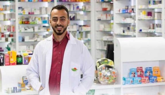 Umut Öksüz'den Sağlık Bakanlığı'na aşı tepkisi