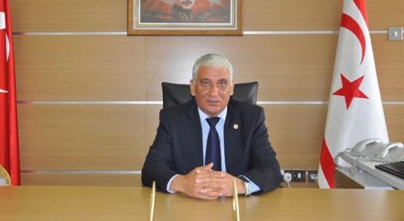 Belediyeler Birliği protokol imzalayacak