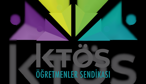 KTÖS'ten Tatar'a eleştiri