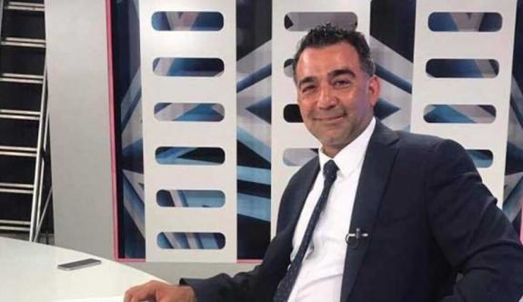 Soyer: Anastasiadis emlakçı, Güney'de yabancı ülkelere askeri üs verdi