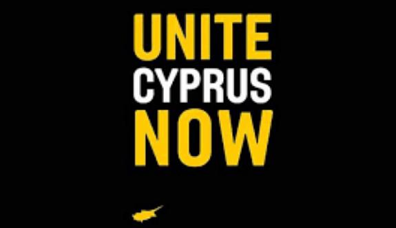 UniteCypruNow 10 maddelik öneride bulundu