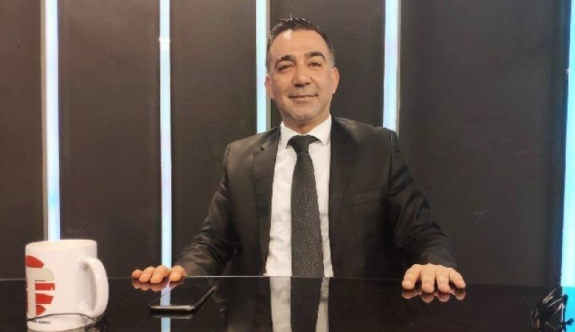 """Soyer: """"Türk'ün hürriyetine dokunulamaz"""""""