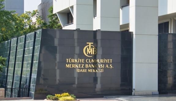 128 Milyar Dolar'ın akibetini Merkez Bankası Başkanı açıkladı