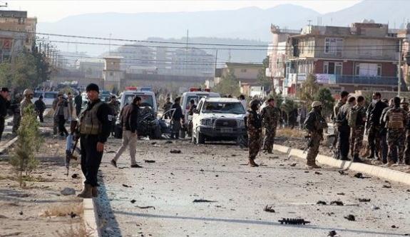 Afganistan'da siviller öldürülmeye devam ediliyor