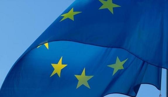 Avrupa Birliği'nin borç oranı artıyor