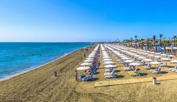Batık krediler Güney Kıbrıs'ı karıştırdı