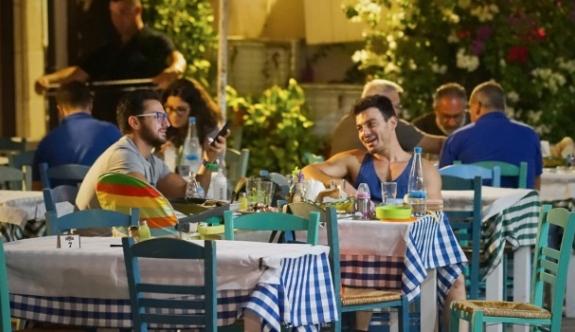 Güney Kıbrıs 39. sırada