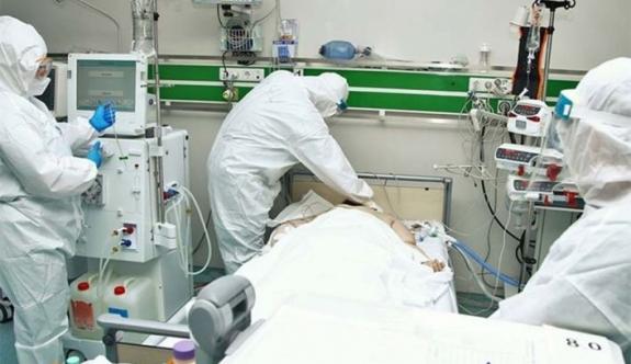 Güney Kıbrıs'ta 6 kişi hayatını kaybetti