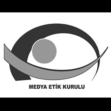 Medya Etik Kurulu'ndan uyarı