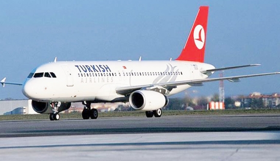 THY'den yurt dışı uçuşlarıyla ilgili açıklama