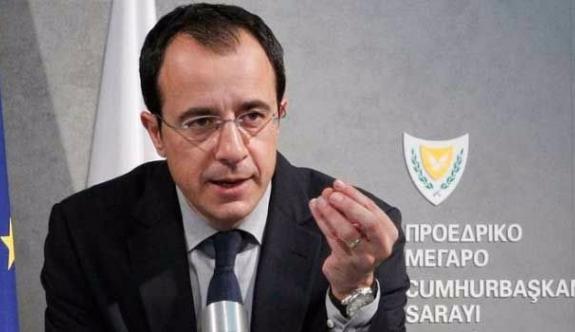 """""""Türkiye'nin sürprizlerine bile hazırız"""""""