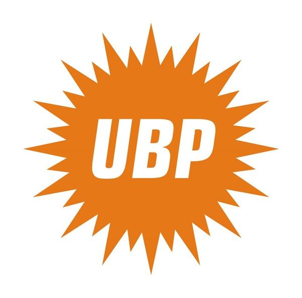 UBP'de gündem Genel Sekreterlik