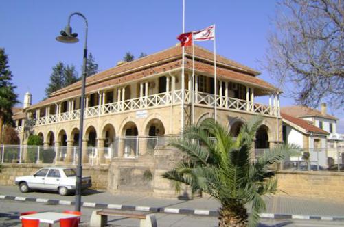 YSK, Beşoğlu'nu Kıdemli Savcı yaptı