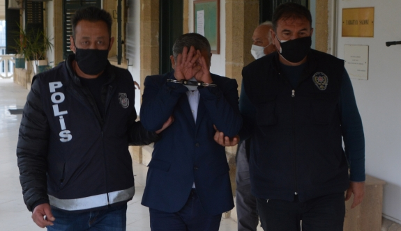 Yüksek Mahkeme, tacizciyi mahkum etti