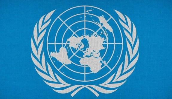 336 BM çalışanı görevi başında öldü