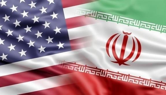 ABD, İran'a bazı yaptırımları kaldırabilir