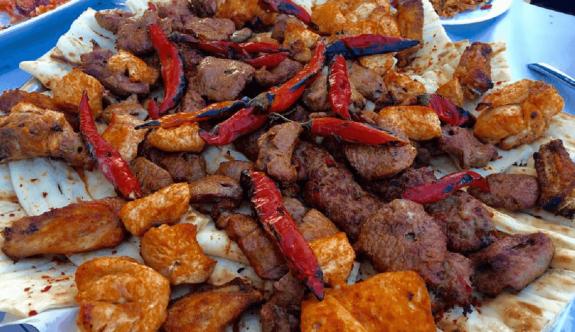 Adana mutfağı için UNESCO'ya başvuruluyor