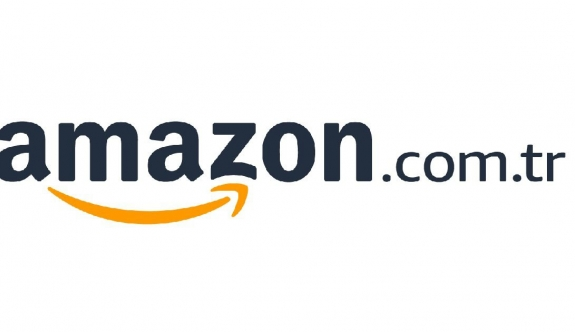 Amazon, Güney Kıbrıs'ta şube açıyor